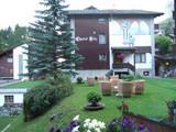 HotelAllalin