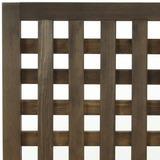 lattice3172